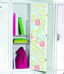 wallpapers of locker hd 0 1 mb kenyatta miltenberger