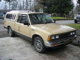 1985 nissan pickup 1985nissanpickup001 jpg 2300029 bytes