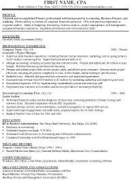 Staff Auditor Resume Internal Auditor Resume Internal Resume