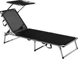 Дървени шезлонги, масички за шезлонг и плажни шатри, които могат да се използват на различни места. Dzhmbo Ruse Salma Hajek Sprug