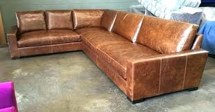 leather bench cushion black bench cushion get ations a tufted leather bench cushion tan leather bench