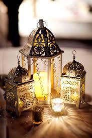 Sarasota Wedding by Binaryflips Photography. Moroccan LampMoroccan  LanternsMoroccan StyleMoroccan ...