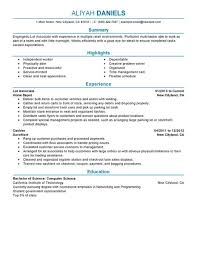 Ut Austin Homework Service Write My Paper For Me Cheap Resume