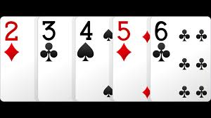 What Wins In Poker Chart Poker Hands Order Poker Hand Rankings