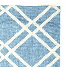 home depot indoor outdoor rugs rug patio bay hampton trellis round morocco available in 5 area