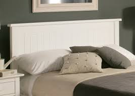 New England Style Bedroom Furniture New England 2 Wooden Bed Frame Painted Wood Wooden Beds Beds