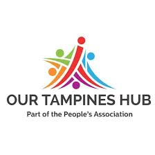 Our Tampines Hub - Posts   Facebook