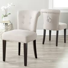 beautiful ring back dining chair 92 about remodel small kitchen ideas with ring back dining chair