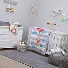 best baby crib bedding sets for boys