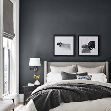Paint Colors Exterior Interior Paint Colors From Sherwin