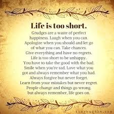 Images Of Quotes About Life Short Yoga Quotes And More Quotes On How Life Is Short 100 With 55