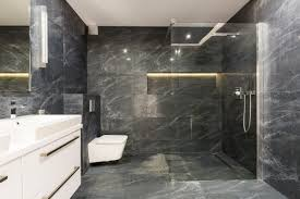marble sheet shower wall
