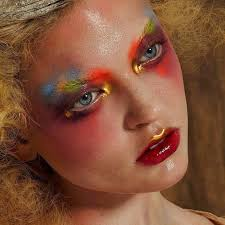 special effects makeup artist s in california 10 makeup artist to follow on insram