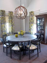 dining room photo page stunning transitional dining room distressed sets style lighting furniture table decor