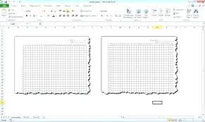 Log Graph Paper To Print Printable In Excel Andeshouse Co