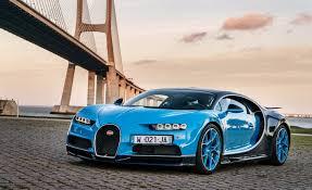 bugatti veyron 2018. bugatti chiron reviews   price, photos, and specs car driver veyron 2018