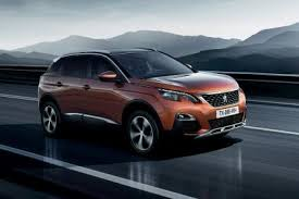 2018 peugeot 3008 price. contemporary 2018 peugeot 3008  front action throughout 2018 peugeot price