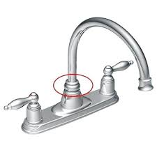 Leaky Kitchen Faucet Repair Leaky Kitchen Faucet Repair Dripping Faucet Leaky