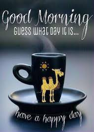 30 good morning es to awake you