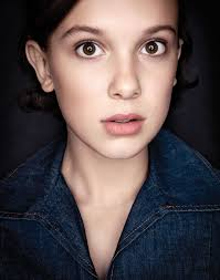 millie bobby brown 2017 photoshoot. millie bobby brown \u2013 new york magazine august 21, 2017 cover and pics photoshoot n