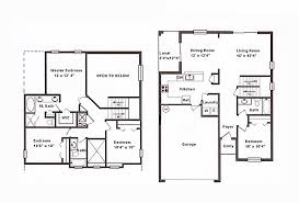Plan House Layout Image Photo Album Home Layout Plans House