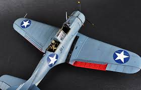 Image result for world war ii toy airplanes