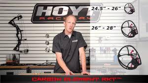 2012 Hoyt Rkt Cam 1 2