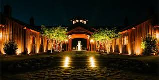 images of outdoor lighting. outdoor lighting perspectives images of l