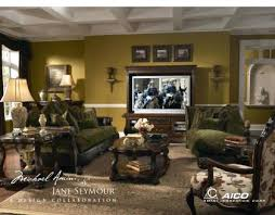 aico living room sets. enchanting aico living room palace gate set group 1 opt . sets