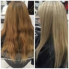 Hair Designs By Tim Gallery Of Hair Styles And Designs Keturah Hair Design