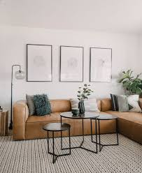 choosing a perfect sofa or sectional article mello sectional review