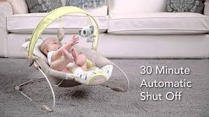 Get to Know the Features of the SmartBounce Automatic Bouncer from ...