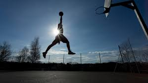 4 Proven Strategies To Increase Your Vertical Jump For Basketball