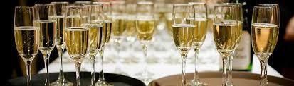 Alcoholic Drinks Beverages Calories Calorie Chart