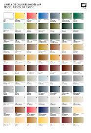 Paint Colors Games L Duilawyerlosangeles