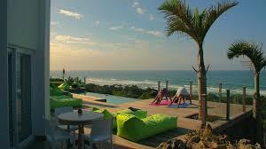 36 Palms Boutique Retreat Nakai Luxury Retreat Youtube