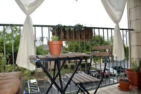 condo patio furniture. Condo Balcony Furniture Curtain Designs House Design Pictures Patio For Small Spaces Sized Toronto Y
