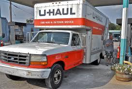 Uhaul Truck S Fileuhaul Portsmouthjpg Wikimedia Commons