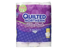 Quilted Northern Ultra Plush Toilet Paper - Consumer Reports & Quilted Northern Ultra Plush toilet paper Adamdwight.com
