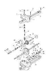 Daihatsu copen wiring diagram torzone org daihatsu auto wiring diagram