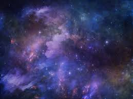 potential benefits of exploring deep space mental floss 11 potential benefits of exploring deep space