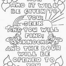 Small Picture Free Sunday School Coloring Pages For Kids Give The Best Coloring