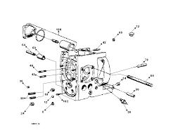 1972 bmw r75 5 engine housing mounting parts parts best oem engine rh bikebandit bmw e91 full parts schematics bmw 1150r schematics