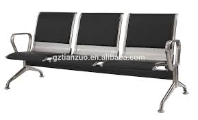 office waiting room furniture. salon waiting room chairs wholesale airport online buy best from office furniture