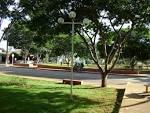 imagem de Lagamar Minas Gerais n-11