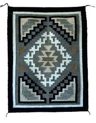 navajo rugs value rug patterns antique two grey hills for