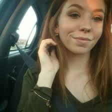 Lia Watkins Facebook, Twitter & MySpace on PeekYou