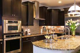 Classic Kitchen Kitchen Cabinet Refacing In St Louis St Charles And St Peters