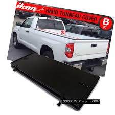 2003 2004 2005 2006 2007 Ford F-250 SuperCab 6.8ft Bed ...