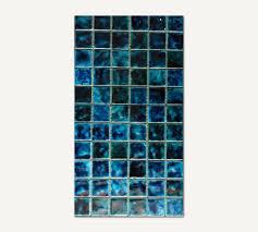 keramos on mesh 318 mmx318 mmx8 mm to series swimming pool tiles egyptian blue aqua